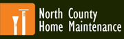 North County Home Maintenance