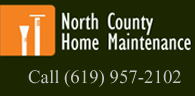 north county home maintainence