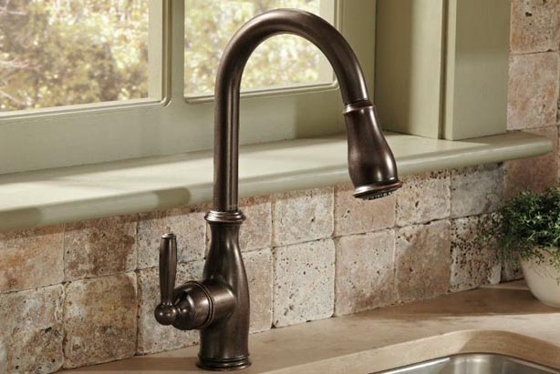 moen-kitchen-faucet-bronze copy