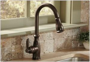 moen-kitchen-faucet-bronze