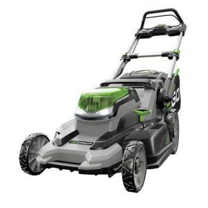 ego plus 56v Cordless Lawn Mower