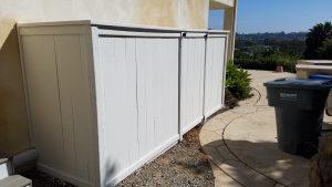 air-conditioning-enclosure-rancho-santa-fe(1)