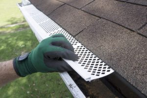 rain gutter cleaning carlsbad, ca